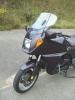 BMW K 1100 LT SE - Front