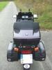 BMW K 1100 LT SE - Koffer