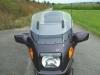 BMW K 1100 LT SE - Scheibe unten