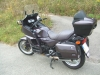 BMW K 1100 LT SE - Links