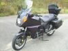BMW K 1100 LT SE